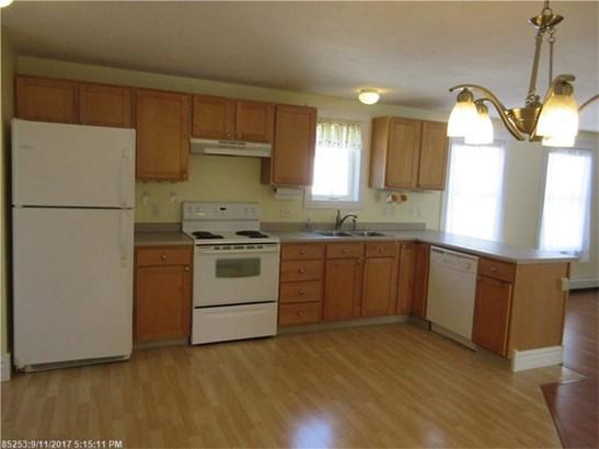 Condominium - Westbrook, ME (photo 2)