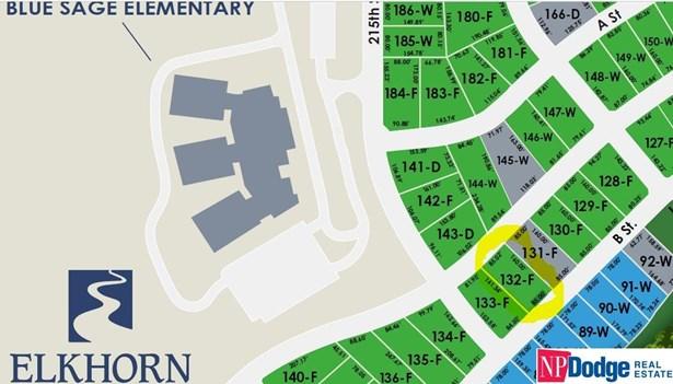 Residential - Elkhorn, NE