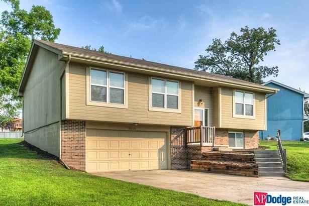 Split Entry, Single Family Residence - Plattsmouth, NE