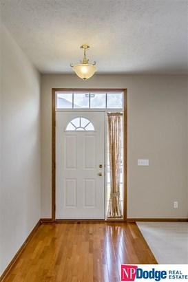 Detached Housing, 2 Story - Omaha, NE (photo 3)