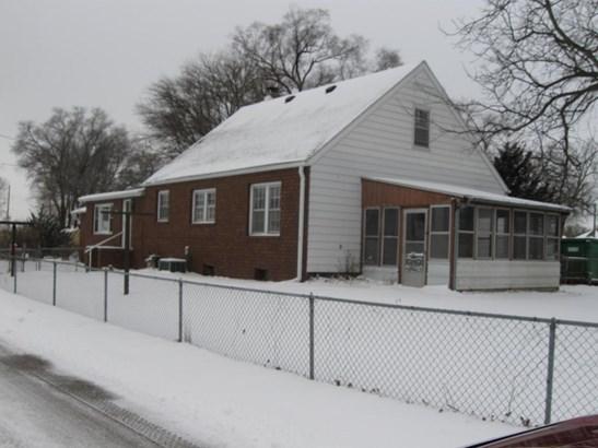 1.5 Story, Single Family Residence - CARTER LAKE, IA (photo 3)