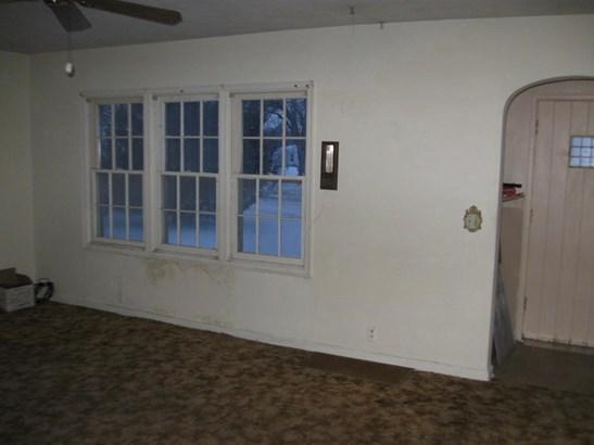 1.5 Story, Single Family Residence - CARTER LAKE, IA (photo 4)