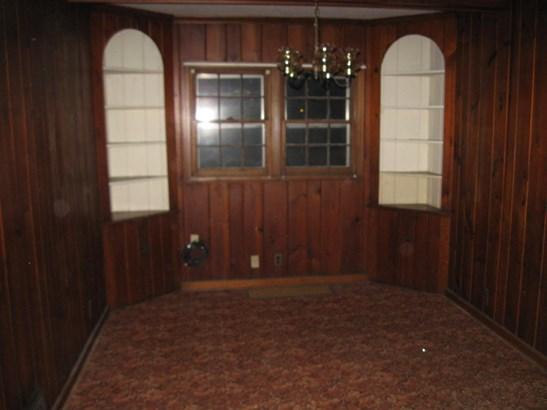 1.5 Story, Single Family Residence - CARTER LAKE, IA (photo 5)
