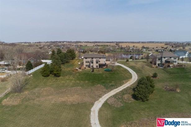 Detached Housing, 2 Story - Blair, NE (photo 4)