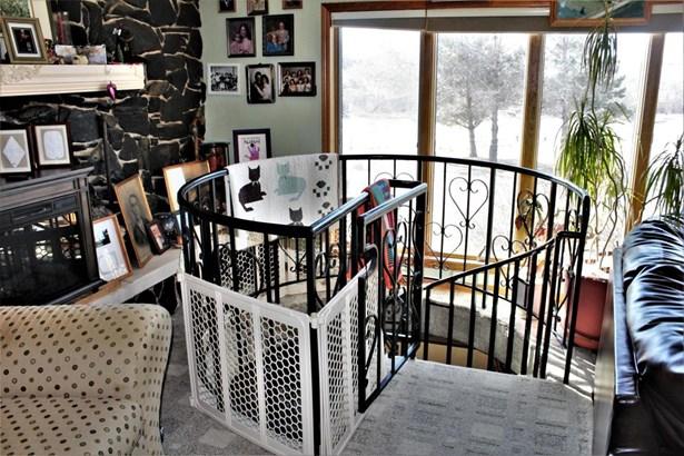Single Family Residence, Ranch - WOODBINE, IA (photo 3)