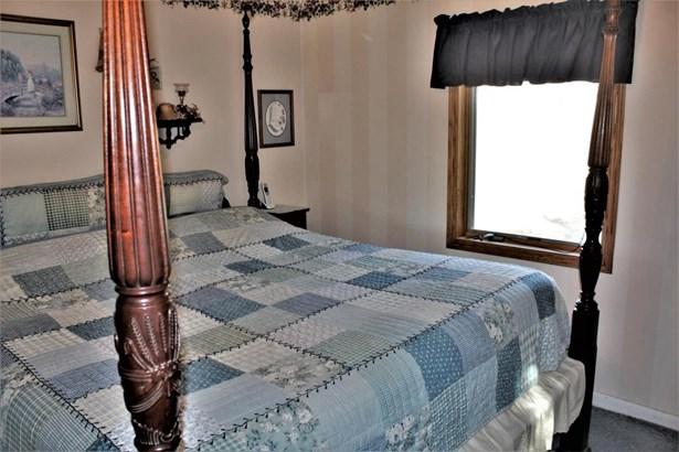 Single Family Residence, Ranch - WOODBINE, IA (photo 5)