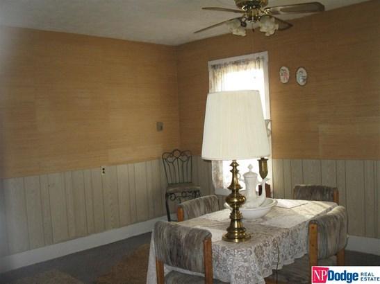 Detached Housing, 2 Story - Percival, IA (photo 5)