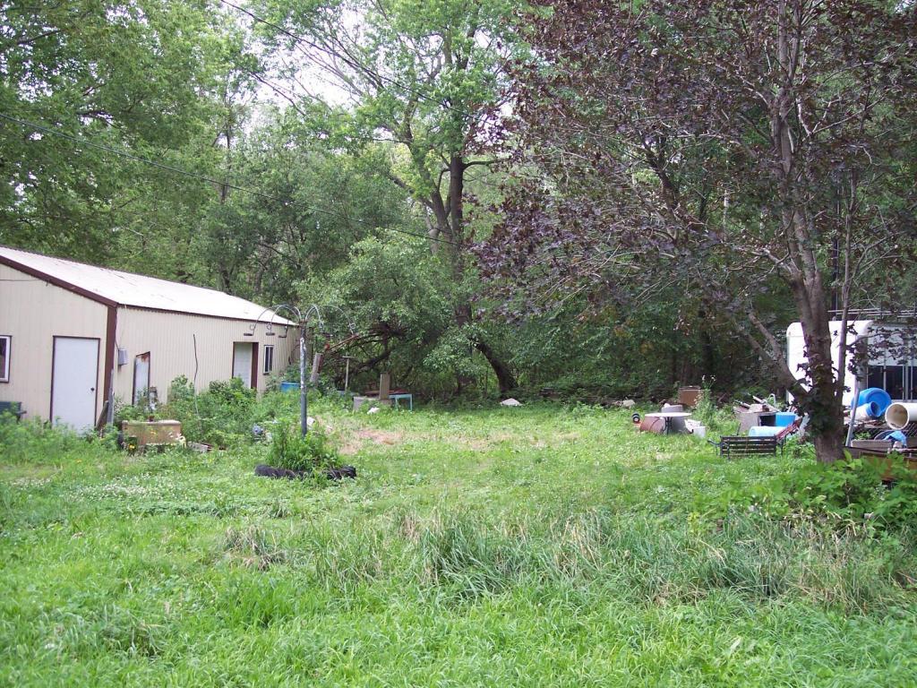 Land - CRESCENT, IA (photo 3)