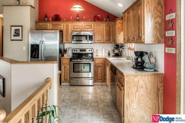 Detached Housing, Ranch - Blair, NE (photo 3)