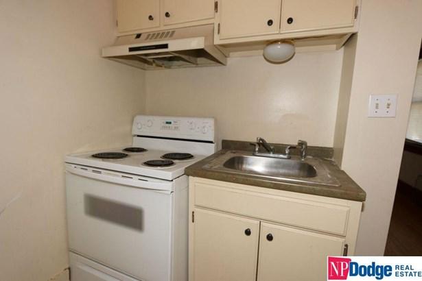 1.5 Story, Detached Housing - Omaha, NE (photo 5)