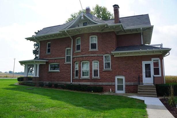 Single Family Residence, 2.5 Story - OAKLAND, IA (photo 5)