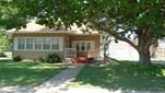 Single Family Residence, Ranch - OAKLAND, IA (photo 1)