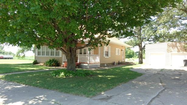 Single Family Residence, Ranch - OAKLAND, IA (photo 2)