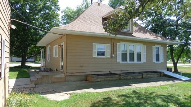 Single Family Residence, Ranch - OAKLAND, IA (photo 3)