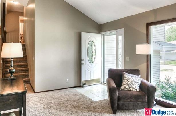 Detached Housing, Tri-Level - Omaha, NE (photo 3)