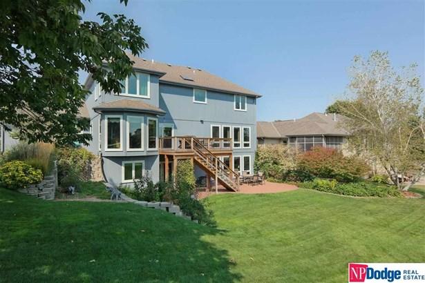 Detached Housing, 2 Story - Bellevue, NE (photo 1)