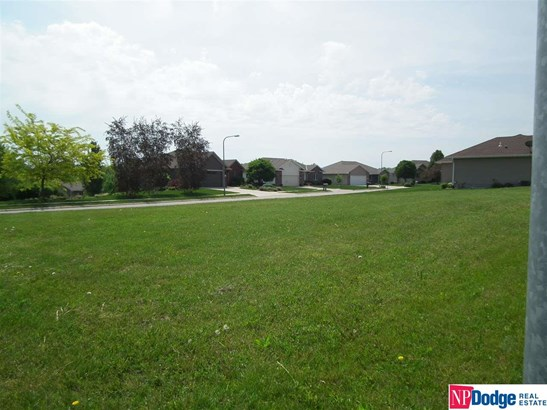 Residential - Blair, NE (photo 2)
