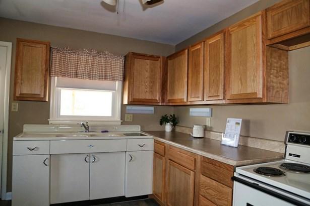 Single Family Residence, Ranch - GLENWOOD, IA (photo 2)