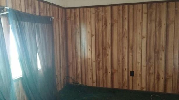 Single Family Residence, Ranch - PACIFIC JCT, IA (photo 2)