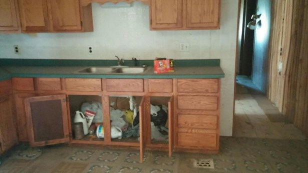 Single Family Residence, Ranch - PACIFIC JCT, IA (photo 5)