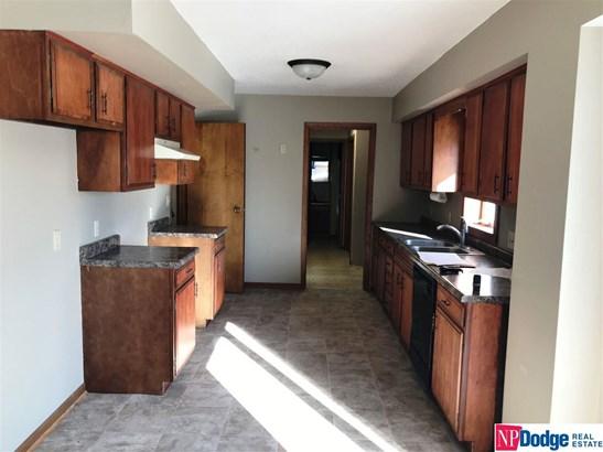 Detached Housing, Ranch - North Bend, NE (photo 4)