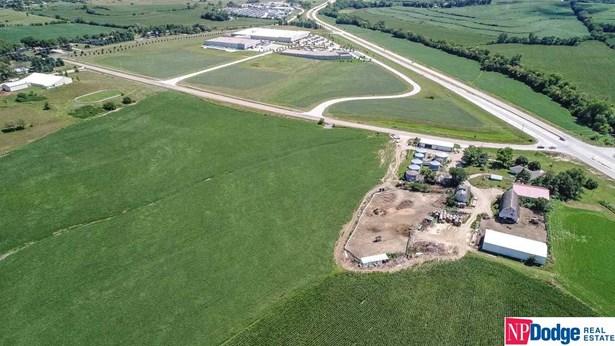 Farms/Ranches - Omaha, NE (photo 1)