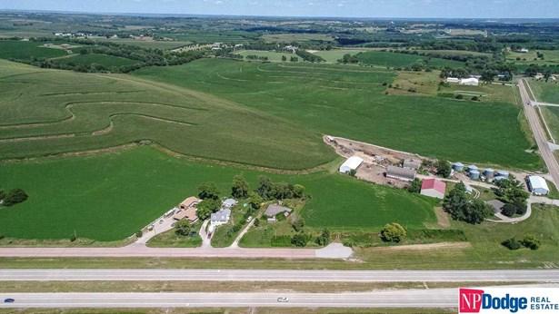 Farms/Ranches - Omaha, NE (photo 3)