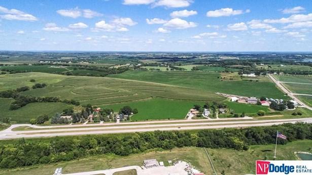 Farms/Ranches - Omaha, NE (photo 5)