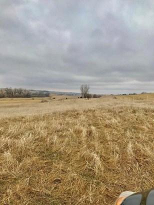 Land - TREYNOR, IA (photo 1)