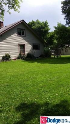 1.5 Story, Detached Housing - Talmage, NE (photo 2)
