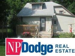 1.5 Story, Detached Housing - Talmage, NE (photo 4)
