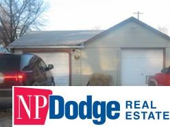 1.5 Story, Detached Housing - Talmage, NE (photo 5)