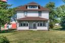Single Family Residence, 2 Story - OAKLAND, IA (photo 1)