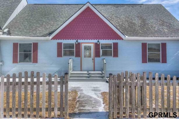 1.5 Story, Detached Housing - Logan, IA (photo 4)