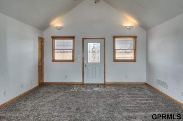 1.5 Story, Detached Housing - Logan, IA (photo 5)