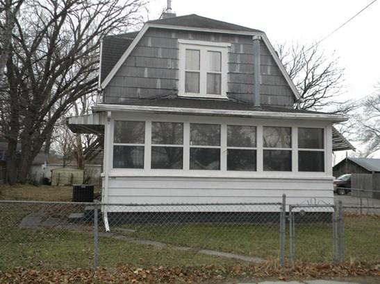 Single Family Residence, 2 Story - MALVERN, IA (photo 1)
