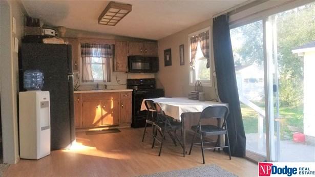 1.5 Story, Detached Housing - North Bend, NE (photo 2)