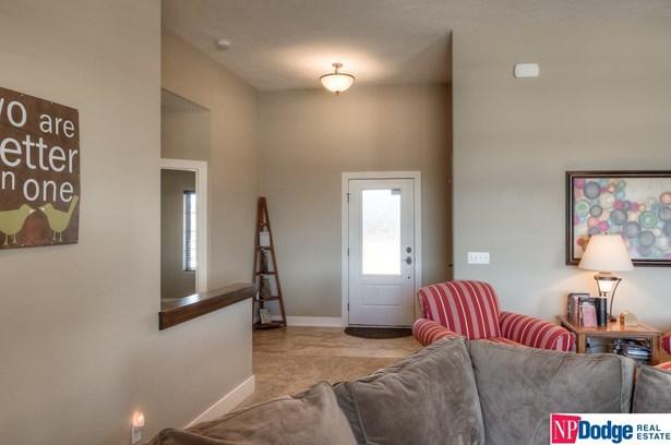 Detached Housing, Ranch - Valley, NE (photo 3)