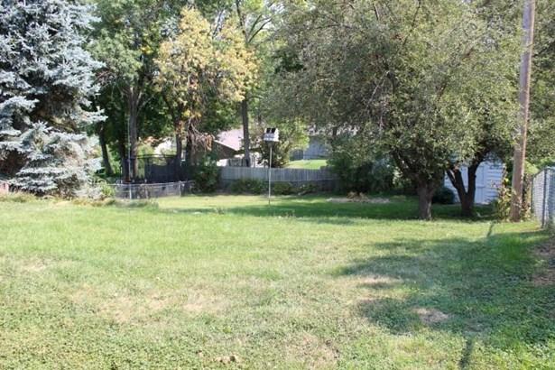 Single Family Residence, Multi-Level - OMAHA, NE (photo 4)