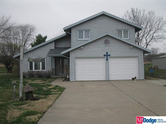 Detached Housing, 2 Story - Sidney, IA (photo 1)