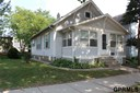 1.5 Story, Detached Housing - Missouri Valley, IA (photo 1)