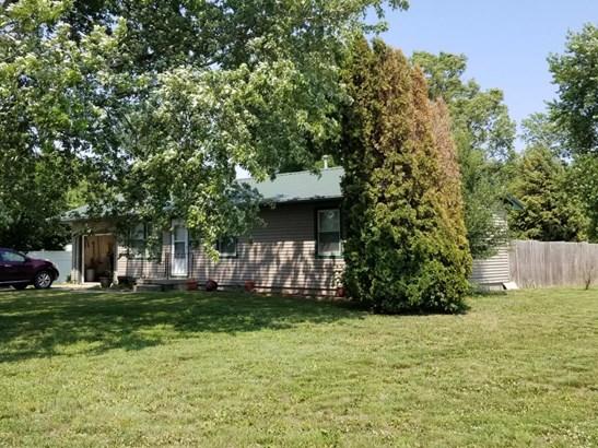 Single Family Residence, Ranch - HAMBURG, IA (photo 2)