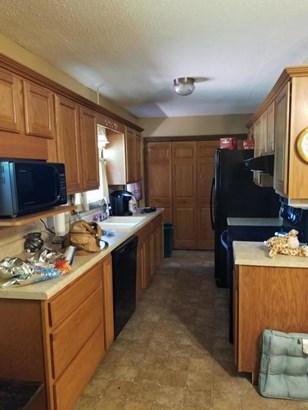 Single Family Residence, Ranch - HAMBURG, IA (photo 3)