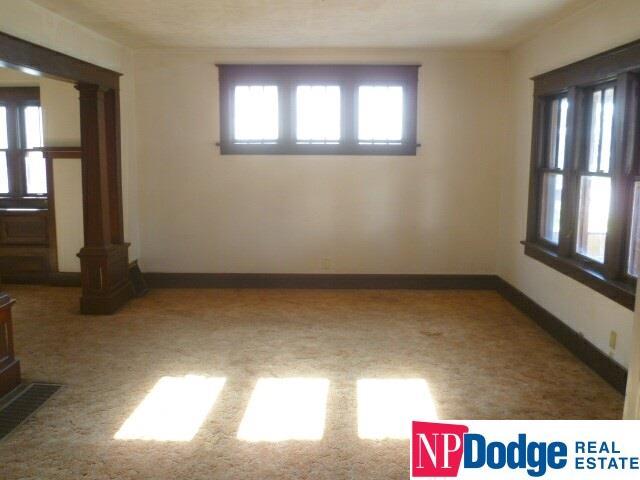 Detached Housing, 2.5 Story - Omaha, NE (photo 4)