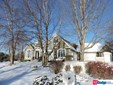 Detached Housing, 2 Story - Elkhorn, NE (photo 1)