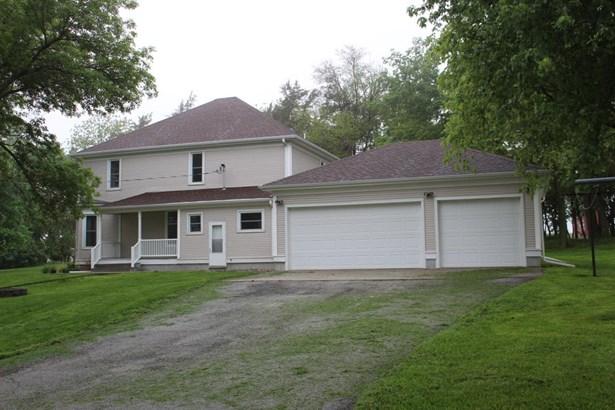 Single Family Residence, 2 Story - LOGAN, IA (photo 5)