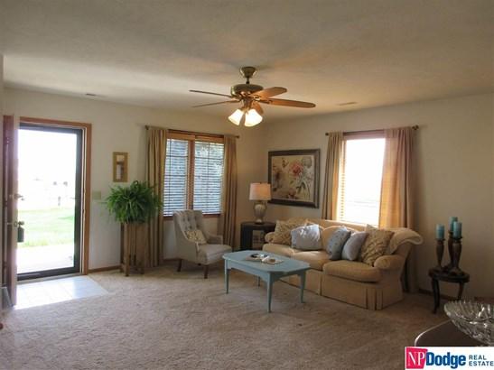 Attached Housing, Ranch - Blair, NE (photo 3)