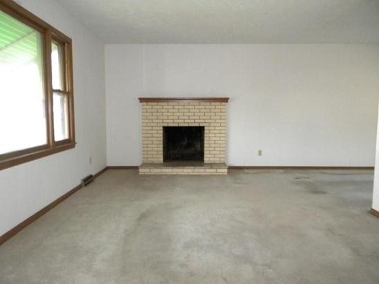 Single Family Residence, Multi-Level - BELLEVUE, NE (photo 3)