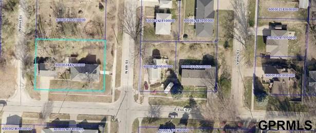 1.5 Story, Detached Housing - Missouri Valley, IA (photo 2)