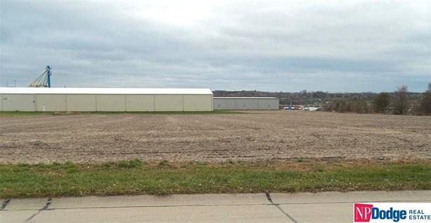 Industrial - Blair, NE (photo 1)